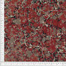 Hand Marbled Paper 48x67cm 19x26in Bookbinding Restoration Series