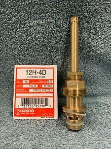 Pfister 910-022 Tub & Shower Stem Diverter