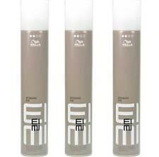 Wella gestaltende/formende Frisierprodukte mit Spray-Produkte