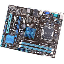 ASUS Motherboard P5G41T-M LX3, LGA 775/Socket T, Intel G41 Chipset,DDR3 Memory