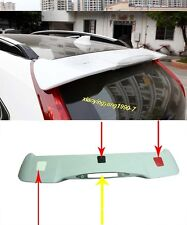 Factory Style Spoiler Wing ABS for 2012-2016 Honda CR-V CRV Spoilers up