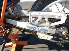 Swingarm Rear Suspension Swing Arm for Honda XR250 XR 250 R 1985 85
