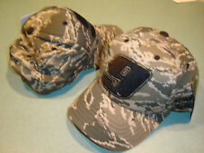 Chase Elliott 2020 DIDITAL CAMO #9 CFS Adj.Snap Back Hat NEW W/tags IN STK