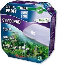 JBL symecpad for Cristal Profi 1501/1502/1901/1902 Exterior Filter
