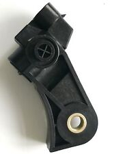 OEM#10456045 ABS Wheel Speed Sensor For Buick&Cadillac... Front Left/Right 05-91