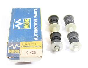 1959 1960 Mercury Stabilizer Links ~ K430 ~ 18041
