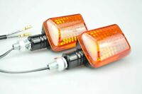 Universal Motorcycle Bulb Indicators Universal Turn signals Quality certified