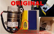 ELECTRIC PUMP MOTOR GEARBOX  Proton Savvy AMT RENAULT OPEL NISSAN