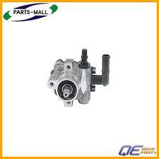 Power Steering Pump Parts-Mall New 0K02232680B For: Kia Sportage 95-02