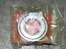 Fafnir 205WDN 25mm Radial Ball Brg light one sheild