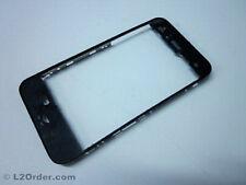 NEU LCD Glas Screen Digitizer Panel Halter Halterung für iPhone 3G A1241 A1324