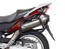 Sw Motech quick lock Evo Fixation laterale HONDA XL 1000 VARADERO  2007 - 2011