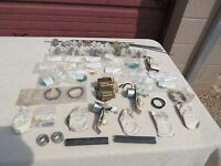 BELL & HOWELL SUPER 8 PROJECTOR PARTS