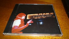 THE DRESDEN DOLLS - A IS FOR ACCIDENT *BRAND NEW AND SEALED