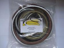 Komatsu Replacement 707-98-68400 Arm Cylinder Seal Kit PC400-3 W/NOK Rod Seal