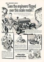 Build Classic Vintage Advertisement Ad D145 1983 1984 Dodge Shelby Omni GLH