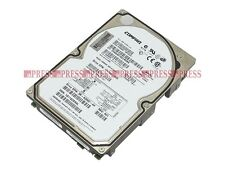 HP BD018734A4 18GB Wide Ultra3 SCSI 10,000 142674-B21