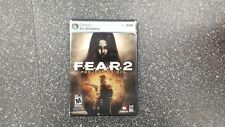 F.E.A.R. 2: Project Origin (PC, 2009) NO STEAM KEY