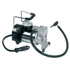 RAC700 RING AUTOMOTIVE 12V 4 X 4 AIR COMPRESSOR (COMPRESSORS) TRAVEL & TOURING