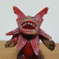 Popy Ultraman Kaiju GAVORA Soft vinyl Figure King Zaurus series Rare Item