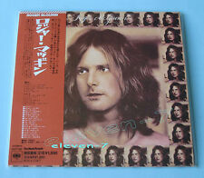 ROGER MCGUINN Roger McGuinn JAPAN mini LP CD BYRDS brand new & still sealed