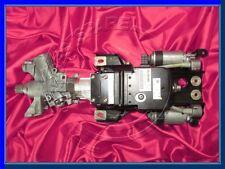 BMW 5 7 X5'ies E39 E38 E53 elettrico telescopico Tilt regolare Piantone Dello Sterzo Motore