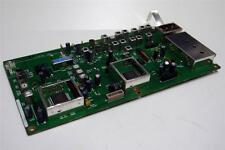 Yaesu FT-1000MP MK V 200 Watt, Unità RX2