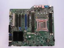 Dell Precision T3600 Work Station Motherboard Socket LGA2011  8HPGT   PTTT9