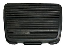 67-72 Chevy Or GMC Pedal Cover 3901510 Flawed