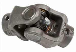 139052 LH Axle Drive Universal Joint New Holland Hay Rake 55,56,256,258,259,260