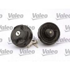 VALEO Sealing Cap, fuel tank 247524