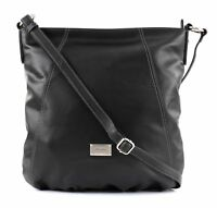 PICARD Frosty Sac Shopper Black