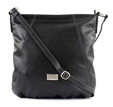 PICARD Frosty Shopper Bag Black