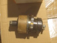 New Upper Ball Joint Buick 1963-1964-1965-1966-1967 All Except Special
