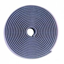 Hornby Track Underlay R638 for all HO and OO Gauge/Scale Track