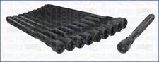 Zylinderkopfschraubensatz TRISCAN 98-8507 für AUDI SEAT SKODA VW