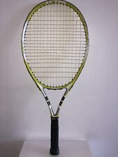 Tennisschläger Tecno Pro Tour 140 Kinder