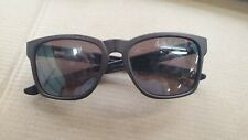 Oakley Catalyst Sunglasses OO9272-21 Corten w/ Prizm Daily USED NEED LENSES