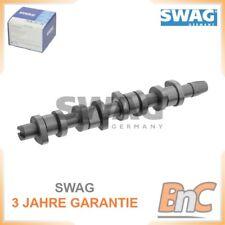Nockenwelle Audi Seat Vw Skoda Swag OEM 38109101AH 30933194 Original Schwerlast