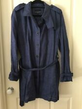Sportscraft Women's Linen Coats, Jackets & Vests for Women