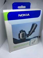 New Nokia HH-12 & CR-39 Holder & Mount Mobile Phone Holder