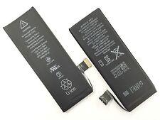 Für Apple Iphone 5c Akku Battery Ersatz Akku Batterie 1560mAh Li-ion NEU