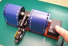 Hornby Dublo Wrenn Triang magnet Re-Magnetiser + Vintage Scalextric