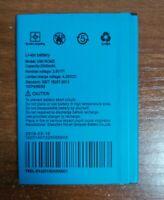 Original Umi Rome 2500mAh Li-ion Replacement Battery For UMI ROME Phone Warranty