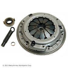 Beck/Arnley 061-9472 New Clutch and Flywheel Kit