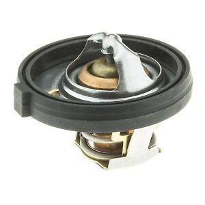 Engine Coolant Thermostat-VIN: J CST 7340-195