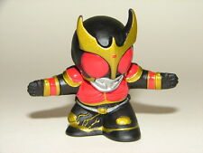 SD Kamen Rider Kuuga Mighty Form Ver. 2 Figure from Kuuga Set! (Masked) Ultraman