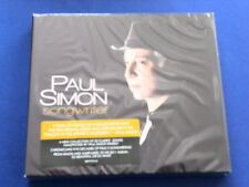 Paul Simon - Songwriter - BOX 2CD - SIGILLATO