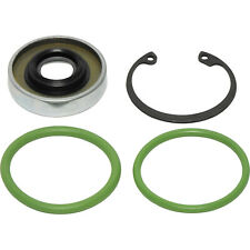 A/C Compressor Shaft Seal Kit Fits GM DOUBLE LIP SEAL Models