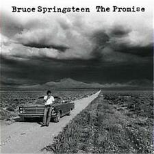 BRUCE SPRINGSTEEN THE PROMISE 2 CD NEW